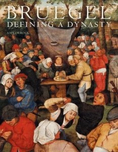 Bruegel Publication