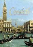 'Canaletto and the Art of Venice' Royal Collection Trust/© Her Majesty Queen Elizabeth II 2017